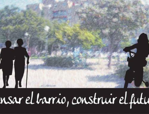 Publicación Zaragoza Vivienda