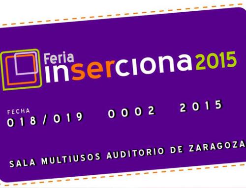 III Feria Inserciona – FAEDEI