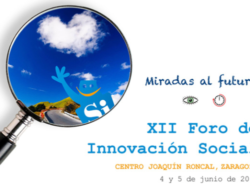 XII Foro de Inclusión Social