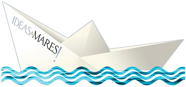 Ideas a mares - Eventos y Comunicación
