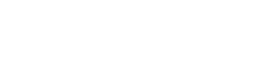 IdeasAmares Retina Logo