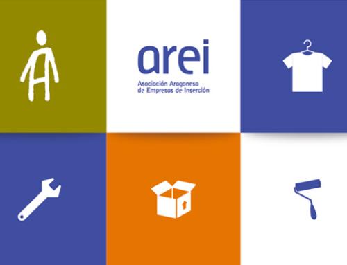 Proyectos Europeos AREI 2017