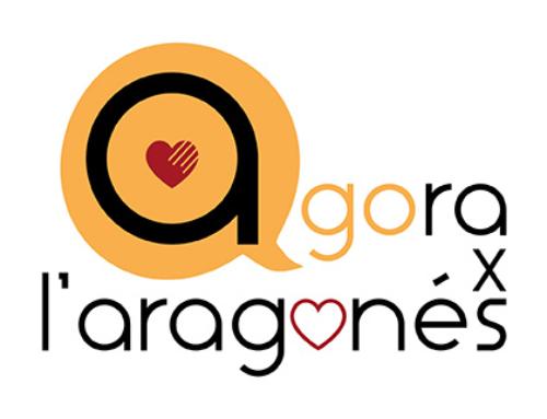 Curso on line de lengua aragonesa