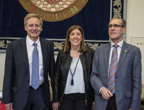La nueva edición de los cursos de verano de la Universidad de Zaragoza aumenta su oferta formativa y llegará a 20 localidades aragonesas.