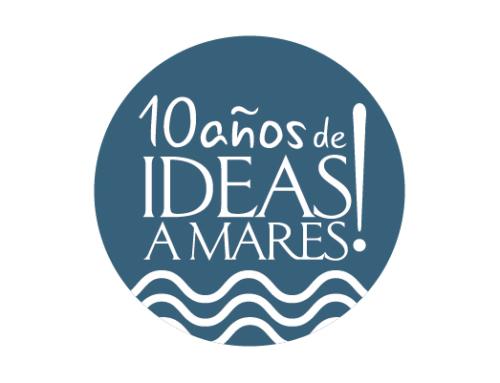 10º Aniversario IdeasAmares