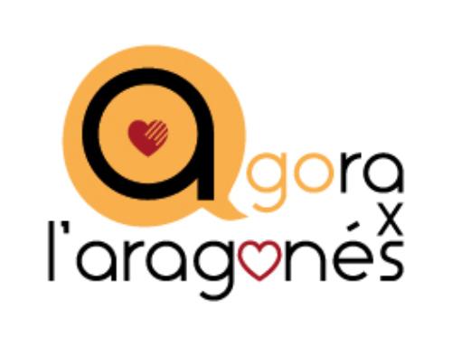 Nace una plataforma para que todos los implicados en la protección del aragonés compartan información