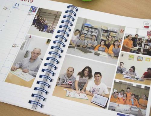 Fundación CEDES demuestra cómo las aplicaciones digitales eliminan barreras de comunicación entre personas con y sin discapacidades