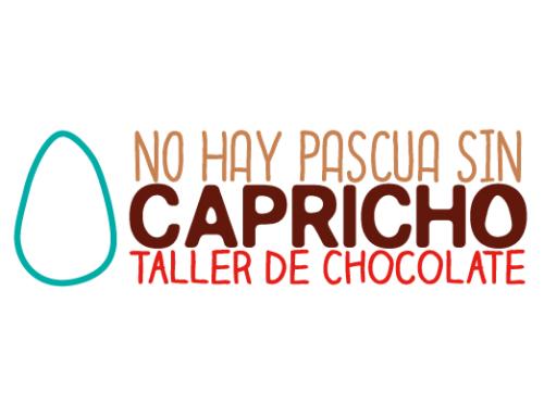 No hay Pascua sin Capricho