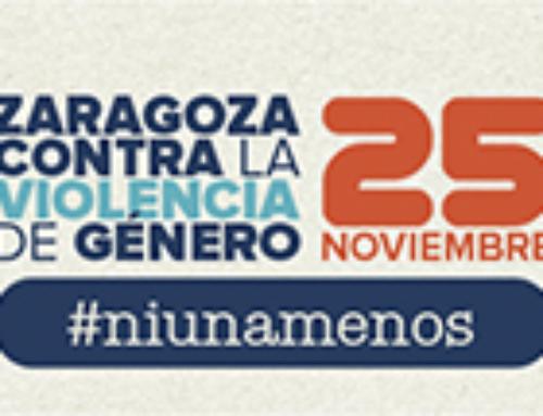 #25N Día Internacional para la eliminación de la violencia contra las Mujeres.