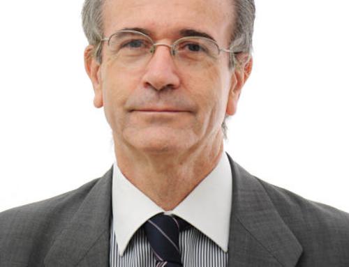 """Enrique Palma, en una ponencia sobre NFC: """"El transporte público no es un selector de tecnologías,sino que debe aceptar todos los medios de acceso"""""""