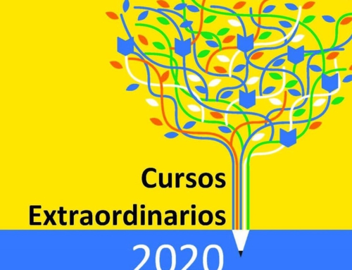 Los cursos de verano de Unizar cuelgan el cartel de completo y apuestan por la tecnología, la medicina, la filología, el arte, la ciencia política y la diversidad como ejes temáticos