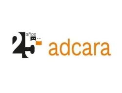 Fundación ADCARA cumple 25 años primando la atención a las familias, el trabajo en red y el desarrollo de programas pioneros e innovadores