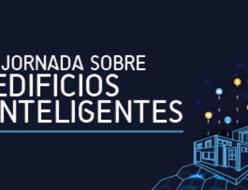 Abiertas las inscripciones para la I Jornada sobre Edificios Inteligentes que celebrará la Cátedra Zaragoza Vivienda el próximo 22 de marzo