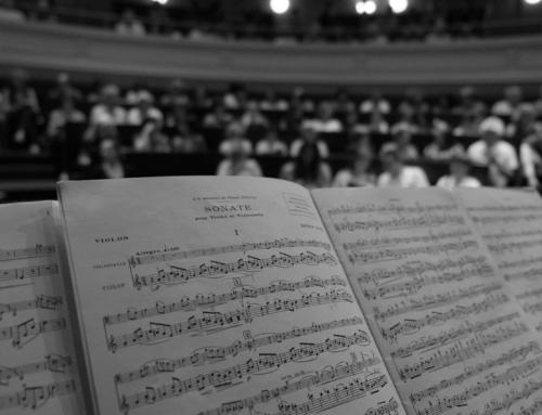 El VIII Festival Internacional de Musethica llega en junio a Zaragoza con 20 audiciones en centros sociales y para temporeros, y dos conciertos públicos en el Paraninfo y Caja Rural de Aragón